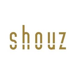 Shouz