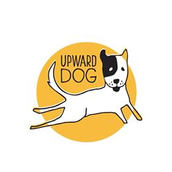 Upward Dog
