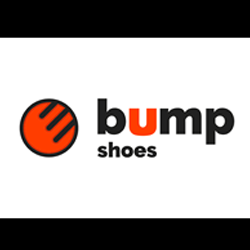 Bump Shoes