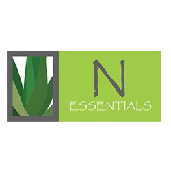 N Essentials