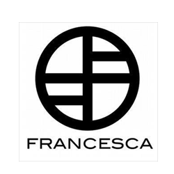 Francesca Collections