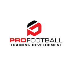 Pro Football Group