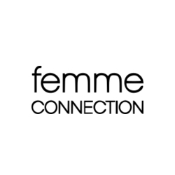 Femme Connection