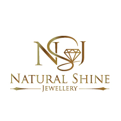 Natural Shine Jewellery