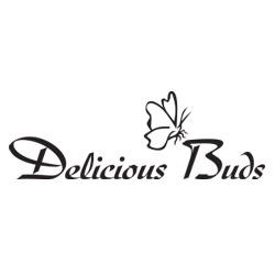 Delicious Buds