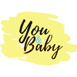 You And Baby