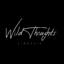Wild Thoughts Lingerie