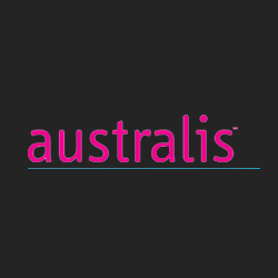 Australis AU