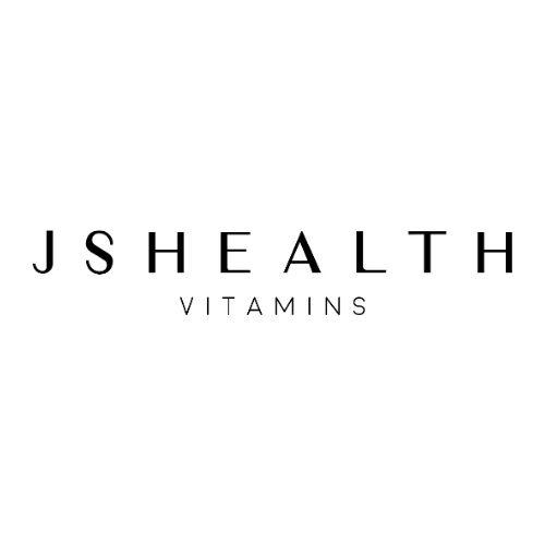 JSHealth Vitamins