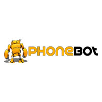 Phonebot on Sale- Up to 60% Off