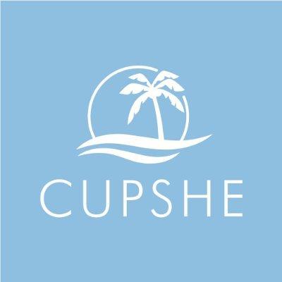 Cupshe AU