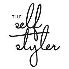 The Self Styler