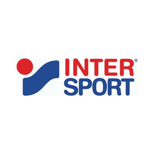Intersport Australia