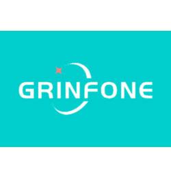 Grinfone Australia