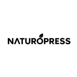 Naturopress