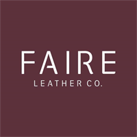 Faire Leather Co