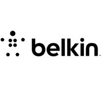 Belkin Australia