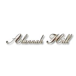 Alannah Hill